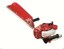 "Shindaiwa 37.5""  Single Sided Hedge Trimmer HT235, 21.2 CC Engine  10.8 lbs"