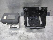 BMW R1200 RT K52 ABS Pumpe Hydroblock Druckmodulator 8554177 8554180