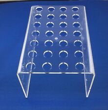 Affordable Dental Products Composite Organizer Holder item number 81PC