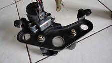 Honda MBX 80 50 Gabelbrücke Zündschloss 1 Schlüssel Gabel fork Lenkradschloss