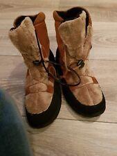 f5289f4967bf89 Romika Winterstiefel 59042 Snowboots Stiefel Boots Kinderstiefel neu