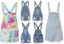 Unbranded Denim Jumpsuits & Playsuits for Women