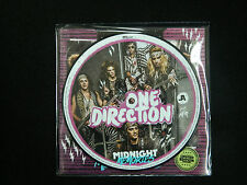 One Direction vinyl/record RSD 2014.
