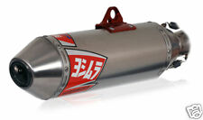 Yoshimura RS 2 Stainless Full Exhaust Pipe Yamaha YFZ450 YFZ 450 2004-2009