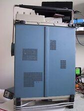 Refurbed+cald TEKTRONIX 2467B 400MHz Briteye OSCILLOSCOPE; 1year guaranty availa