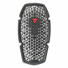 Dainese Pro-Armor G1 Back Protector Black