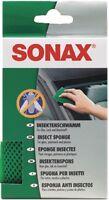 Insektenschwamm 427141 Reinigungsschwamm Fliegenschwamm  von Sonax