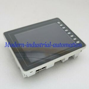1PC Used FUJI HAKKO 8.4 inch V808CD touch screen Tested#QW