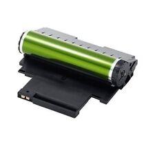 For Samsung CLT-R406 DRUM CLP 360 362 363 364 365W 367W CLX 3303 3305 3307 C406W