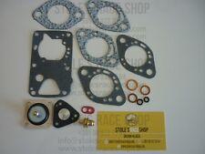 Solex 32 bisa 9 carburateur kit d'entretien peugeot 309 gl gr