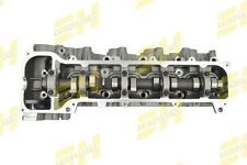 Cylinder Head Assy (11101-75020 / 75021 / 75022)  For Toyota Hiace 2RZ 2.4L