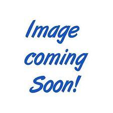 GENUINE FORD EL EF ED XH XR6 XR8 RIGHT TWIN HEADLIGHT HELLA TICKFORD DAMAGED