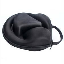 EVA Kopfhörer Tragetasche Kopfhörer Aufbewahrungstasche für Beats Studio 1 2 3 S