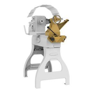 Powermatic 6294721 Lathe Tailstock Swing Away