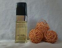 CHANEL CRISTALLE Eau de Toilette 100ml spray, new, as show in the picture.