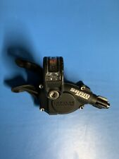 Sram Attack Trigger 8 Speed Excellent Condition