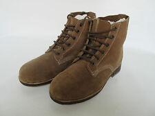 WH Schnürstiefel Wehrmacht Low Ankle Boots Uniform Marschstiefel LW WXX WWII -45