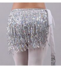Sequin Paillettes Jupe Ibiza Marbella Burning Man Elsie et Fred similaires Style