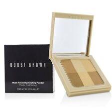 Bobbi Brown Nude Finish Illuminating Powder ~ Golden Free Shipping 8167