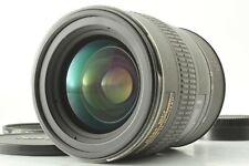 【As-is】 Nikon AF-S Nikkor 28-70mm F2.8 D ED Black Zoom Lens From JAPAN FEDEX 680
