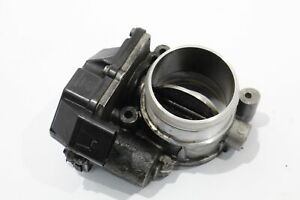 Audi Q7 4L 3.0TDi V6 Throttle Body  059145950A