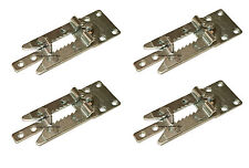Metal Furniture Parts Amp Accessories For Sale Ebay