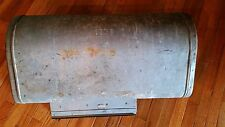 VINTAGE THERMADOR CAR COOLER SWAMP COOLER AIR CONDITIONER RAT ROD AC