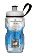 Polar Bottle Insulated Water - 12oz