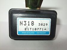 N318 OE N318-18-211 E1T10771 N31818211 AS153 5S2537 N318 for ISUZU MAZDA RX-7...