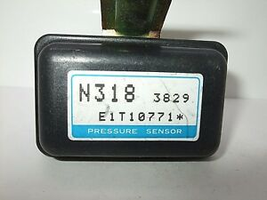 OE N318 N318-18-211 E1T10771 N31818211 AS153 5S2537 N318 for ISUZU MAZDA RX-7...