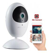 Hikvision U1 IP CAM telecamera videosorveglianza con app per cellulare wiifii