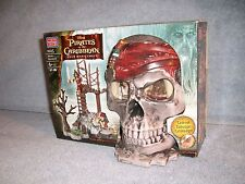 BAYOU DISCOVERY Mega Bloks 1025 Disney Pirates of the Caribbean Jack Sparrow