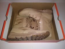 2bc61467619c NIKE SFB Military Boots Men 12 NSW army trainer construction hunting boot  NEW