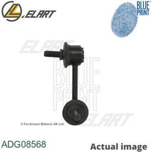 ROD STRUT STABILISER FOR DAEWOO EVANDA KLAL L88 X 20 SED LEGANZA KLAV BLUE PRINT