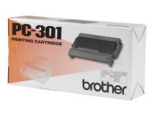 Fax Toner