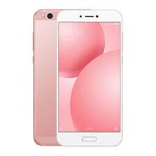 Xiaomi Mi 5C 64GB/3GB Unlocked Smartphone Rose