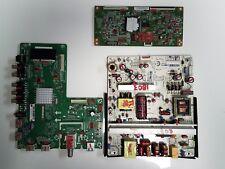 Rca Repair Kit Rlded5098-Uhd
