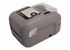 Datamax E-Class Mark III E-4205A Thermal Label Printer