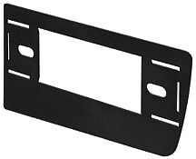 American International FP305 Installation Kit '73-'87 Chevy Pickups And Blazers