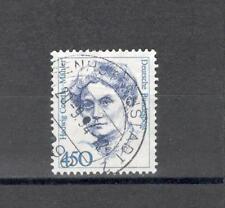 GERMANIA 1442 - FEDERALE 1992 DONNE CELEBRI - MAZZETTA  DI 20 - VEDI FOTO