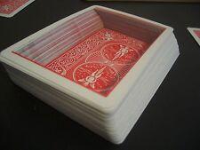 Hollow Deck, ULTRA, Secret compartment, spy safe, hide object, magic cards, etc