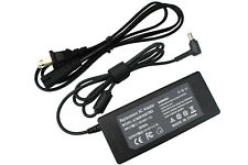 19.5V AC Adapter Charger for Sony VAIO VGP-AC19V37 VGP-AC19V10 VGP-AC19V12