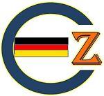 Ezone Germany