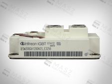 NEW BSM300GA120DN2S_E3256 IGBT INFINEON MODULE  ORIGINAL