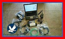 DEALER-LEVEL Diagnostic WiFi SD Scanner Tool for Mercedes✓Smart✓   1989-2020