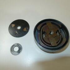 Husqvarna 532180505,421612,179333,583389701,Electric PTO Clutch G58