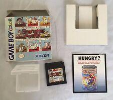 SHANGHAI POCKET Game Boy COLOR Gameboy Cartridge