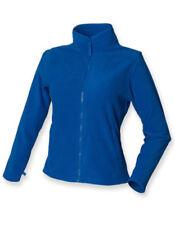 Manteaux et vestes bleu polaire taille M pour femme