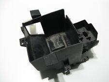 Batteriekasten Batteriebox Batterie-Halter o. Deckel Honda CBR 600 F, PC31 95-96