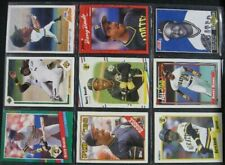 Trading Card Lots